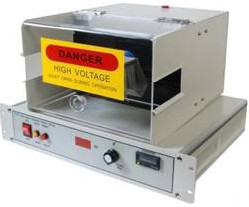 High Frequency Spark Tester